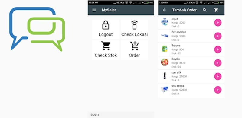 aplikasi sales mysales