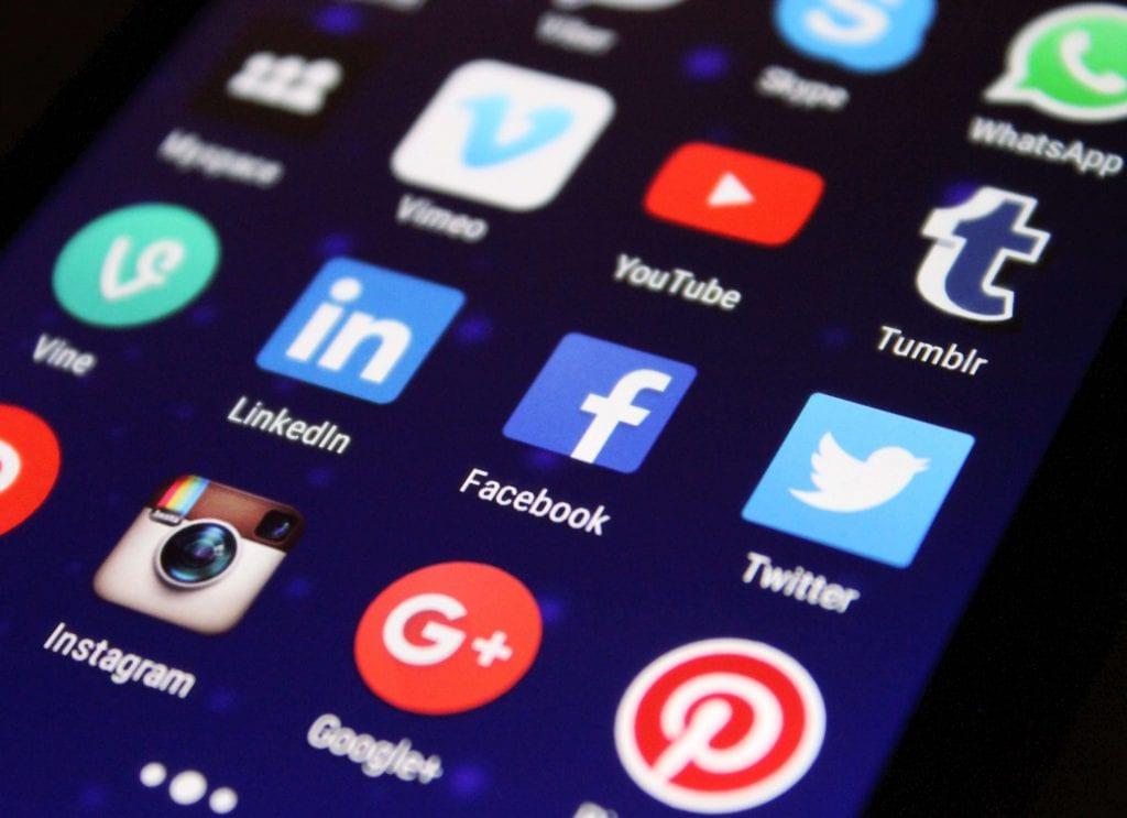 Teknologi Informasi dan Komunikasi Kurang Dimaksimalkan