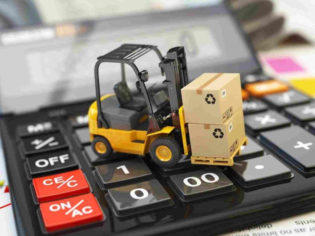 biaya logistik distribusi1 2