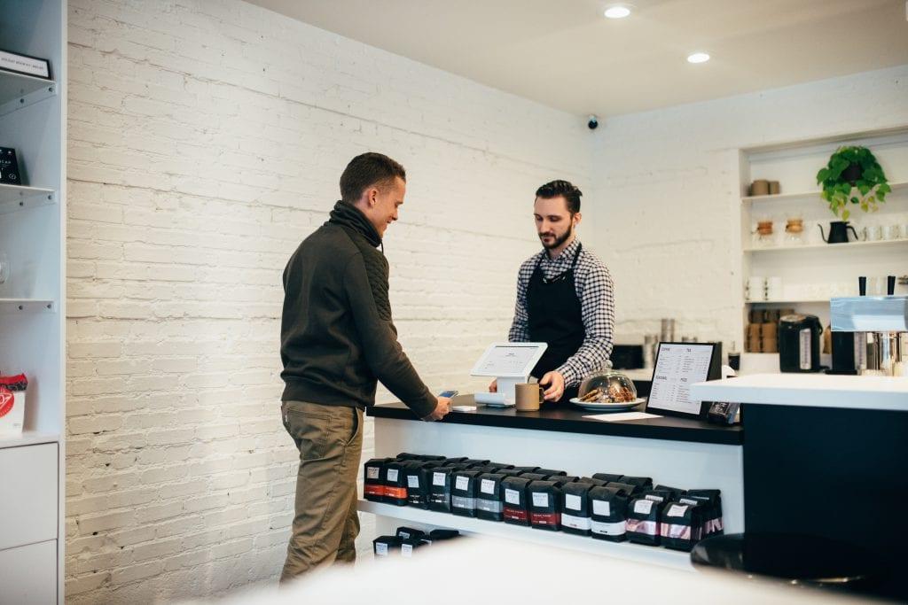 Mengapa Bisnis Anda Tak Bisa Mengabaikan Sales Force Automation (SFA)?
