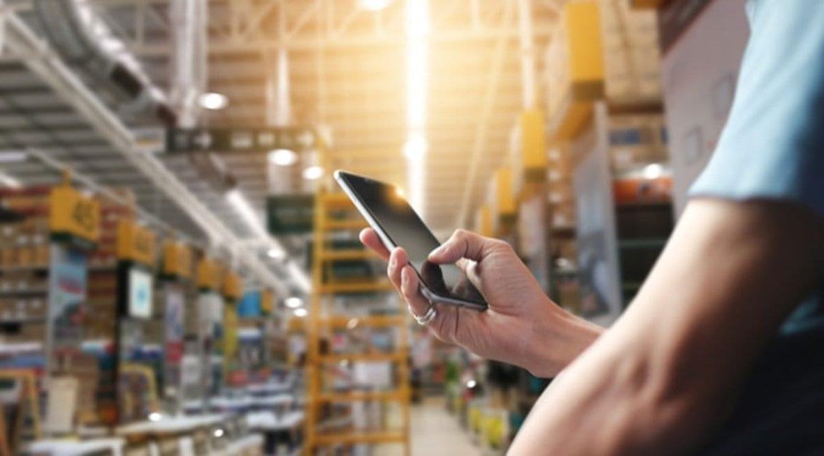 10 Aplikasi Distribusi dan Fitur yang Wajib Dimiliki Perusahaan