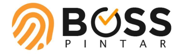 boss 10 Aplikasi Sales Lapangan