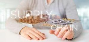 7 Strategi Supply Chain Management Yang Perlu Dilakukan Perusahaan