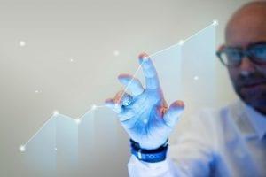 integrasi data statistik biru 2