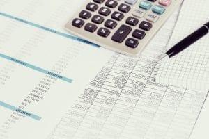 cara sederhana analisa laporan keuangan