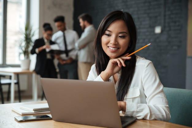 Mengenal Cara Kerja Dan Fitur Utama Aplikasi Sales