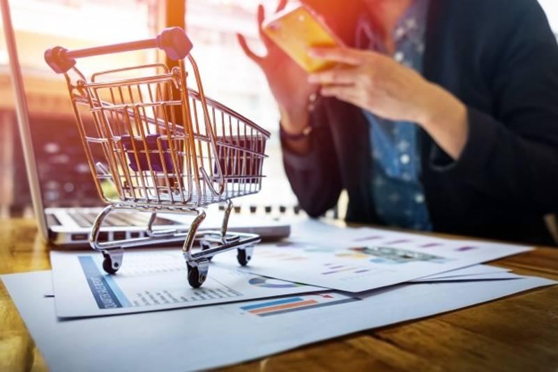 Manajemen Pembelian Atau Purchasing Management Dalam Distribusi
