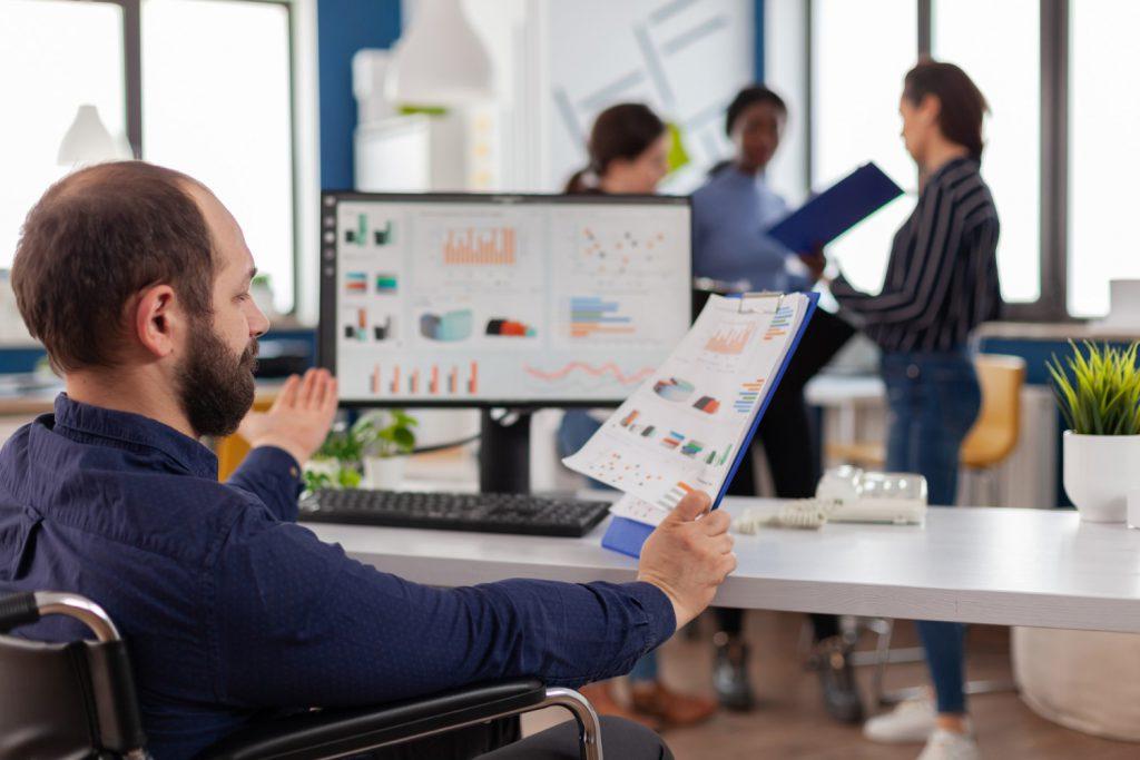 sales-automation-force-goals-optimization