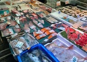 distribusi_ikan_bisnis_market