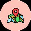 Peta Interaktif