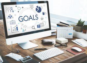 sales-force-automation-goals