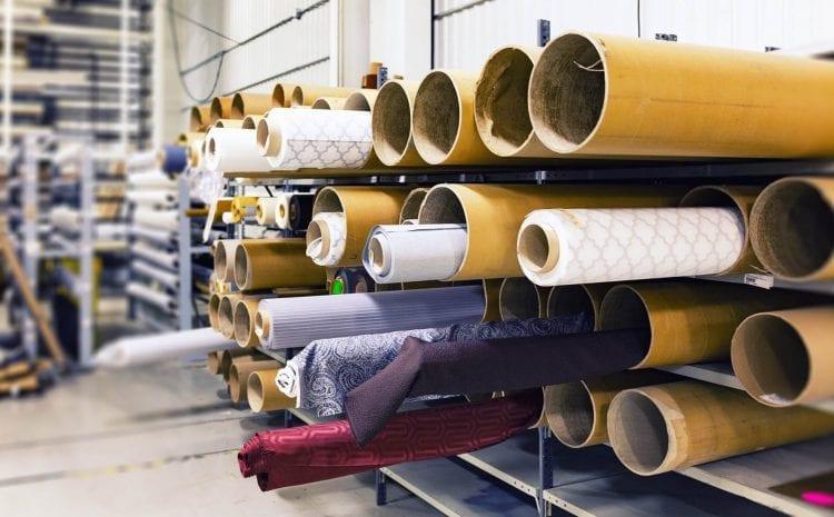 Pengertian Manajemen Supply Chain dan 6 Tantangan & Solusi Untuk Perusahaan
