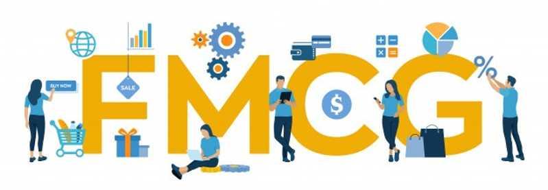 Apa itu FMCG Cara Agar Perusahaan FMCG Kecil Dapat Menjadi FMCG Besar