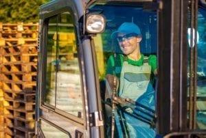 forklift operator worker 1426 1485