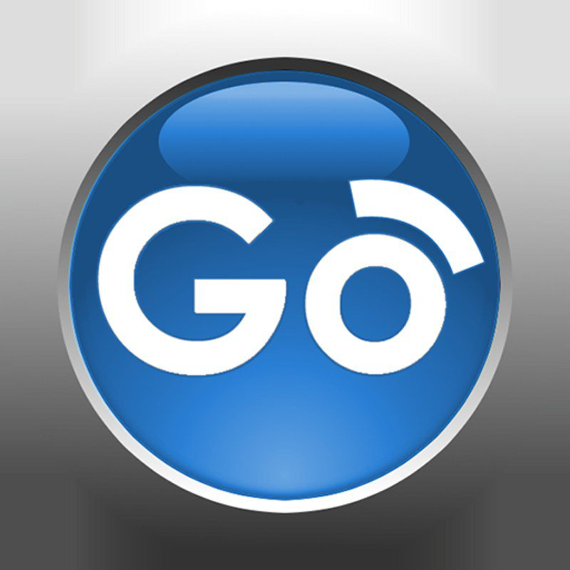 gosales aplikasi sfa