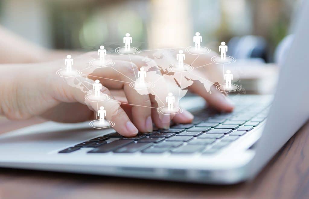 cara-efektif-menerapkan-sistem-informasi-manajemen