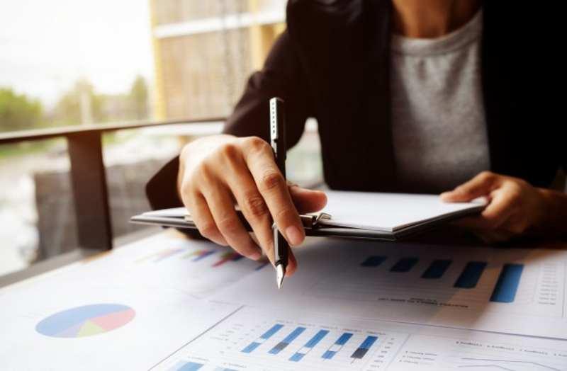 Cara Menentukan Target Pasar Yang Tepat Untuk Bisnis FMCG