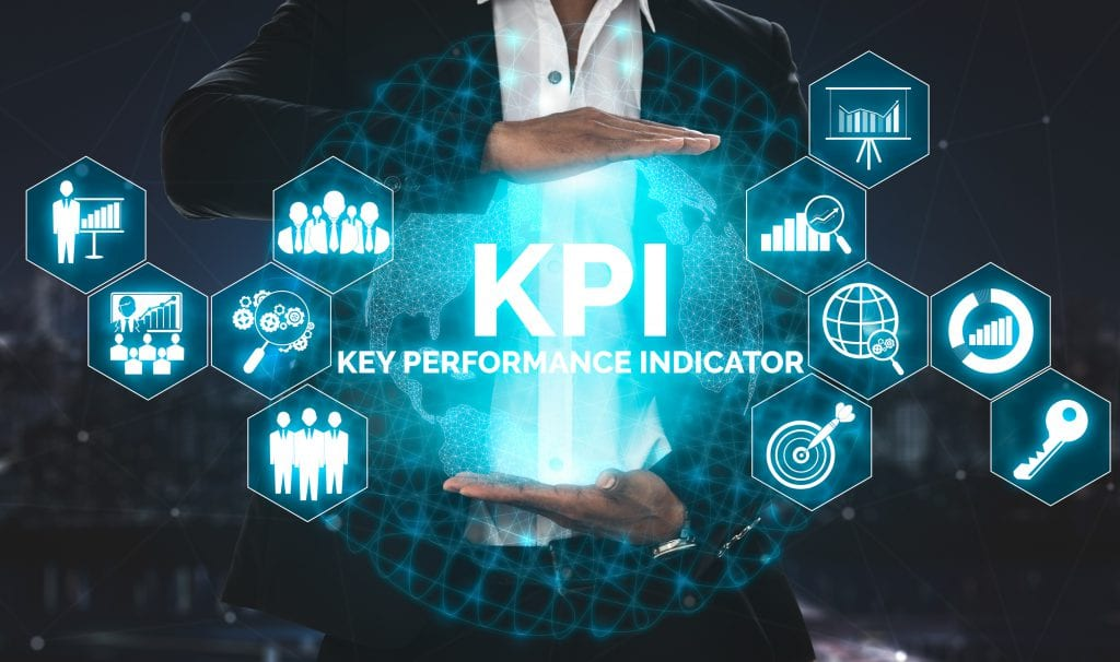 kpi key performance indicator business concept scaled
