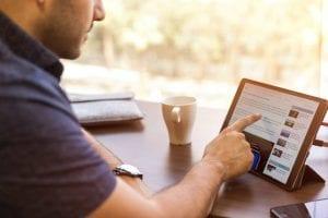 linkedin sales navigator how to manage sales