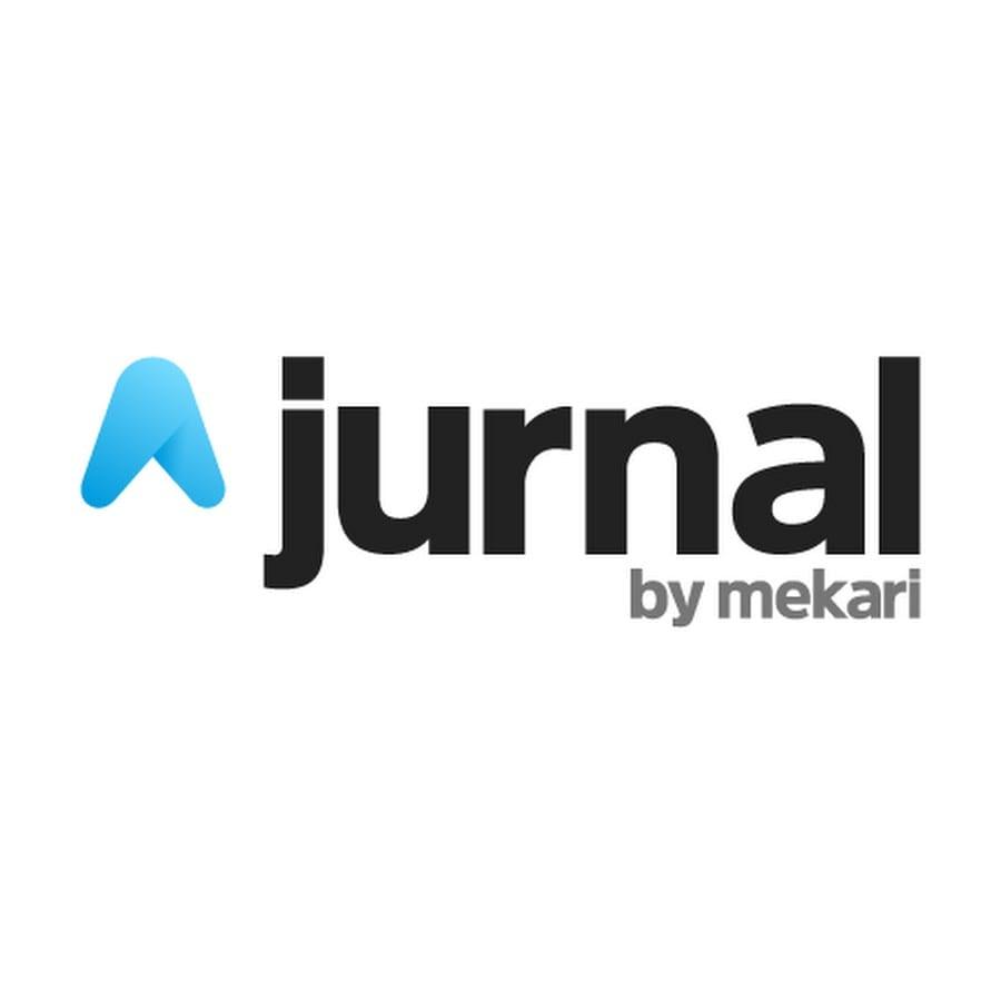 logo-jurnal