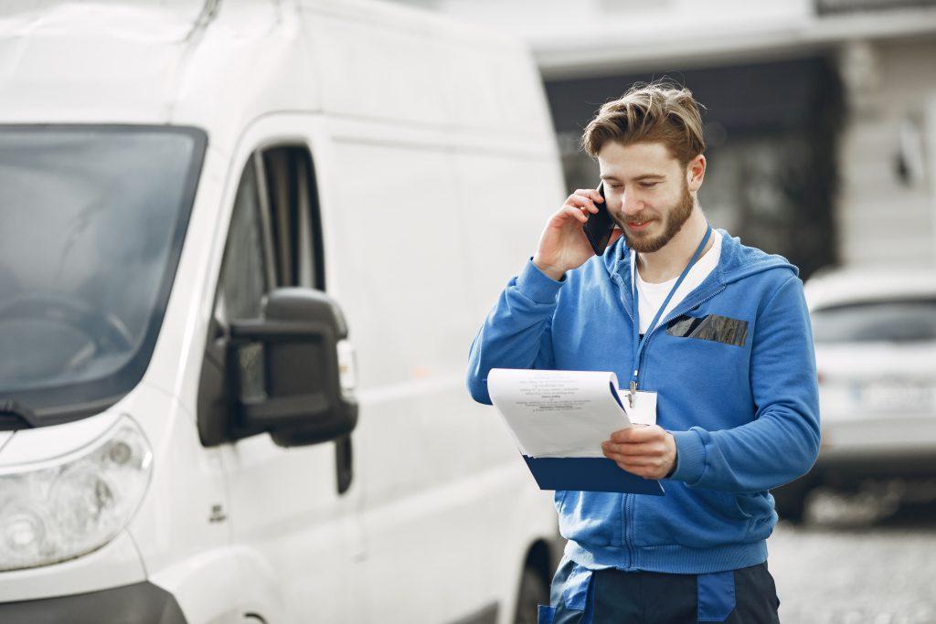 Syarat Pengajuan untuk Bisnis Impor