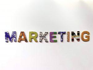 marketing 4p