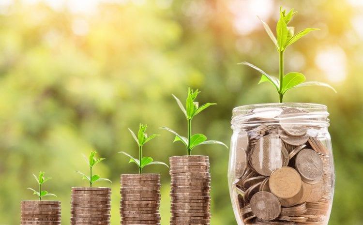 Cara Efektif Meningkatkan Penjualan dengan Promosi Ala Milenial