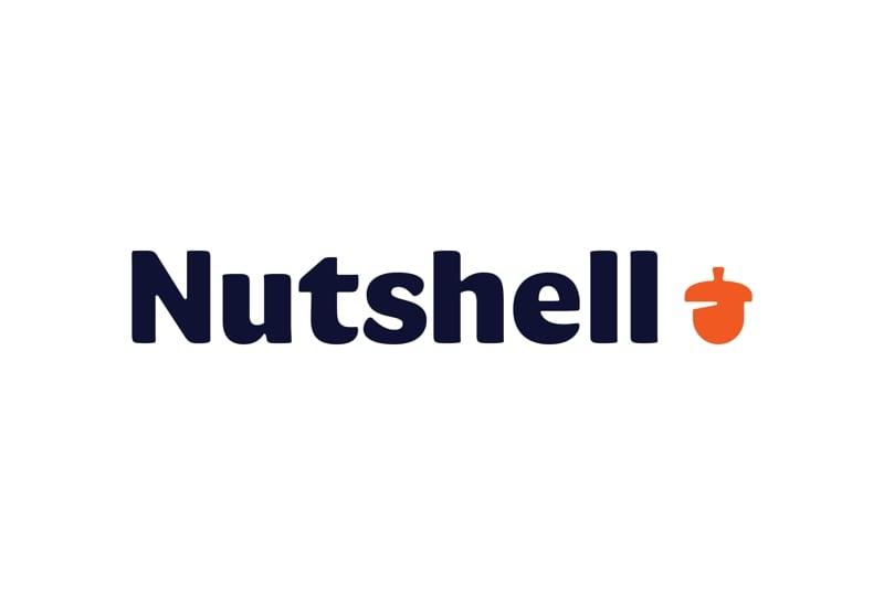 nutshell aplikasi sales