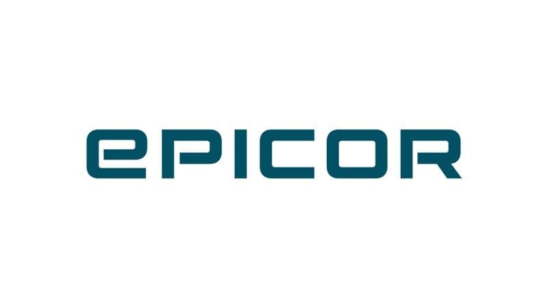 epicor aplikasi distributor