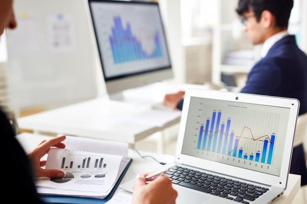 Mengenal Sales Tracking System dan Cara Kerjanya untuk Perusahaan