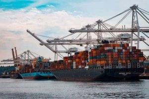 Penggunaan 3PL Logistic Dalam Berbagai Industri