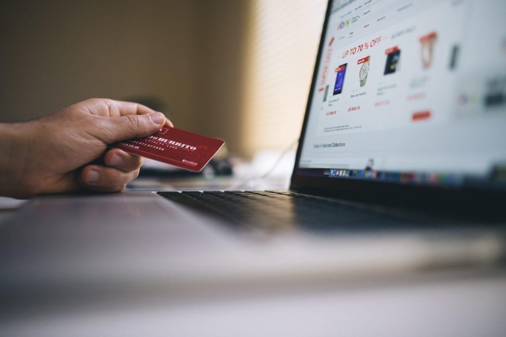 Mengenal Dropshipper, Bisnis Online Yang Minim Risiko