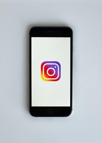 Strategi Promosi menggunakan Instagram