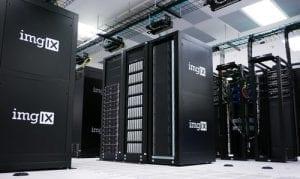 Big Data Dan Bidang Usaha Big Data Di Indonesia