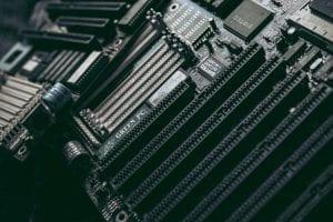 Elemen Big Data