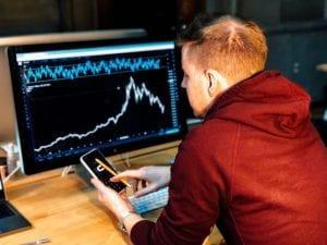 Tantangan Big Data bagi Perusahaan Distribusi