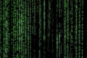 Penerapan Big Data
