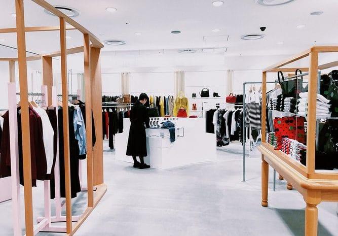 7 Tips Visual Merchandising untuk Melejitkan Penjualan Bisnis Retail Anda