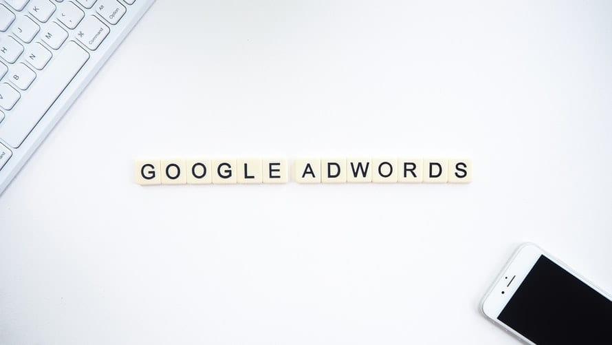 Strategi Promosi menggunakan Google Ads
