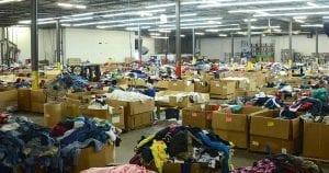 Tips Sukses Menjadi Distributor Baju Langsung Dari Pabrik