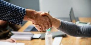 Pengertian Sales Cycle, Tahapan Dan Cara Memaksimalkan Untuk Penjualan
