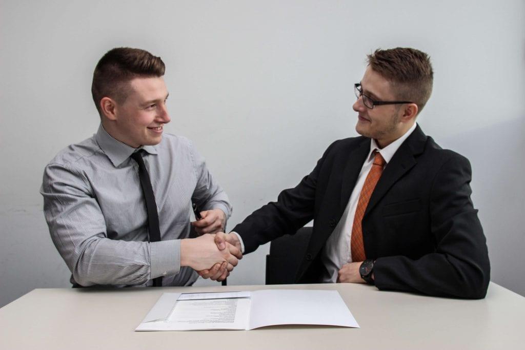 Mengenal Covert Selling, Teknik Menjual Tapi Tidak Berjualan?