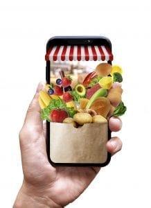 Super Apps untuk Mendukung Penjualan