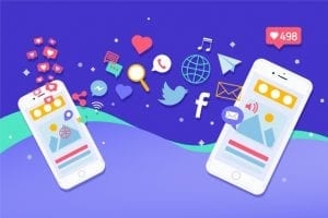 Memaksimalkan Digital Marketing