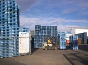 Perlunya Manajemen Pergudangan (Warehouse Management)