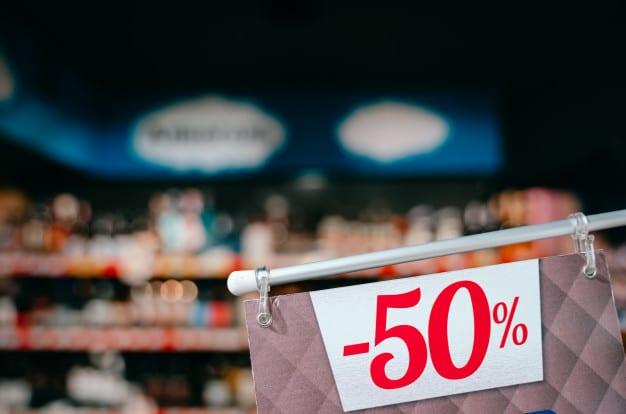 Serba-Serbi Penerapan Diskon Untuk Penjualan Bisnis Anda