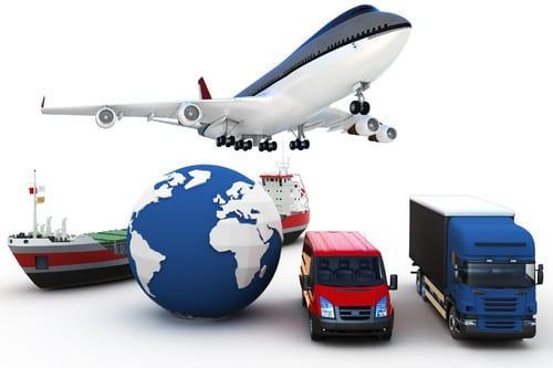Alasan Harus Menggunakan Layanan Logistic Provider