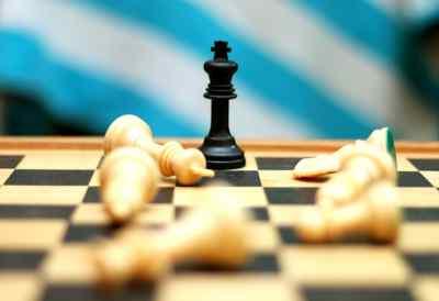 Keuntungan Menggunakan Strategi Management Supply Chain