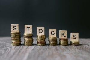 word stocks decreasing coins 181624 18511