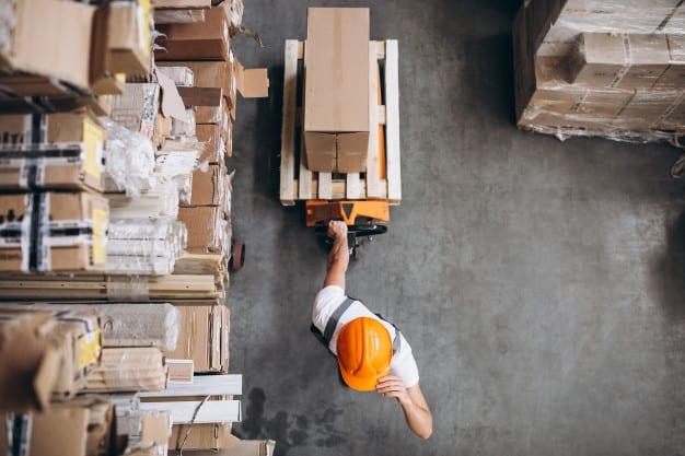 Panduan Manajemen Gudang Agar Berfungsi Secara Optimal